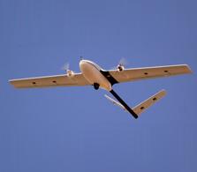 UAV-k